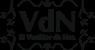 logo vdn